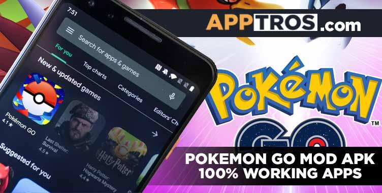 pokemon-Mod-Apk-banner-1