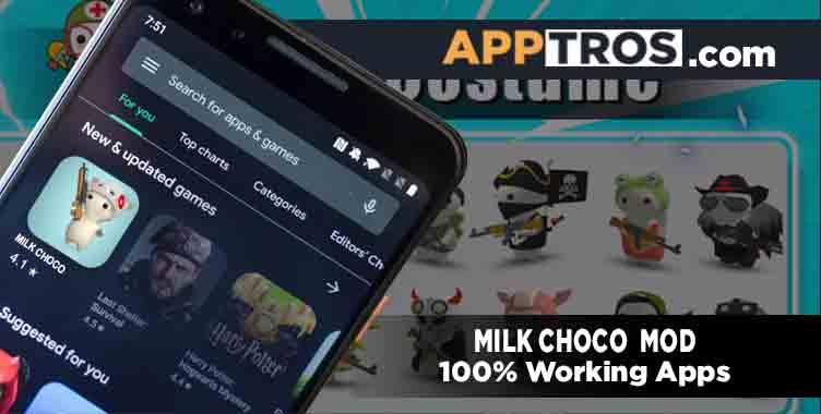 Milk-Choco-Mod-APK-featured-icon.jpg-1
