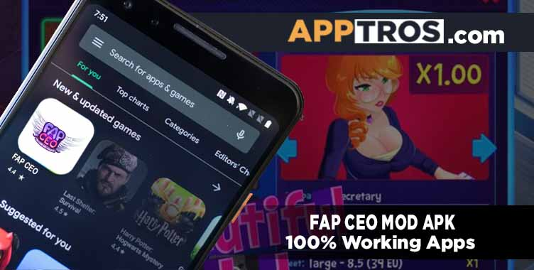 fap-ceo featured image banner